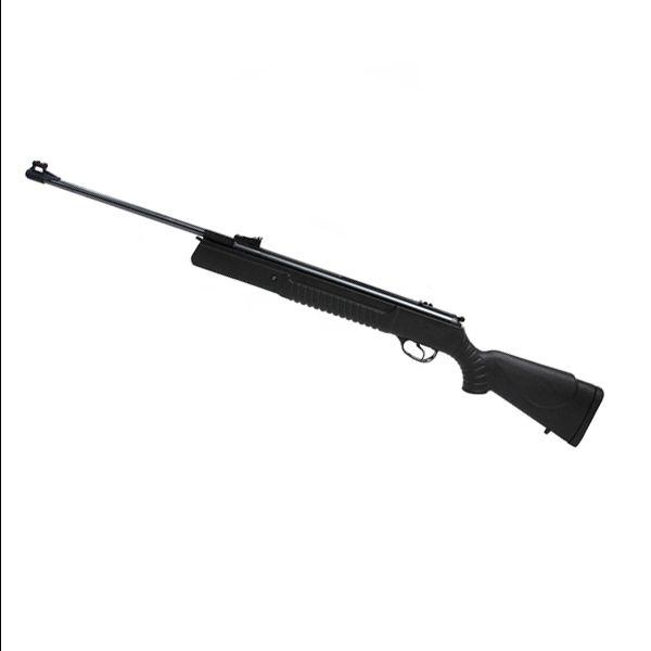 Carabina de Pressão Hatsan HT 80 5,5mm - Preta