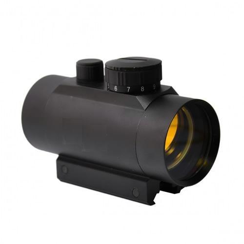 Mira Red Dot Modelo 1x40mm