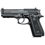 Pistola Taurus 917 Calibre .9mm