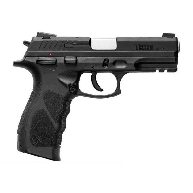 Pistola Taurus TH380 Calibre .380 ACP