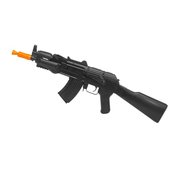 Rifle de Airsoft AEG AK Spetsnaz CM521 - Cyma