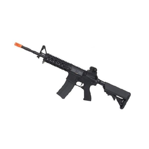Rifle de Airsoft AEG G&G CM16 Raider L