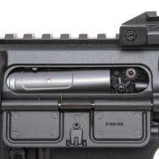 Rifle de Airsoft AEG M4 CM505 - Cyma