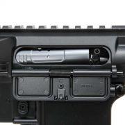 Rifle de Airsoft AEG M4 CM506s - Cyma