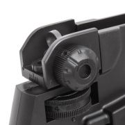 Rifle de Airsoft AEG M4A1 CM507 - Cyma