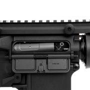 Rifle de Airsoft AEG M4A1 Custom CM619 - Cyma