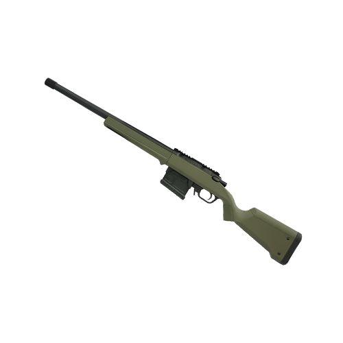 Sniper de Airsoft Ares Amoeba Striker AS01-OD